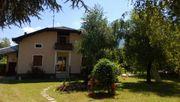 Ferienhause in Italien,