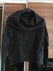 Only Kragen-Pullover