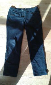 Damen Jeans, Cecil -