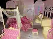 Barbie Bad