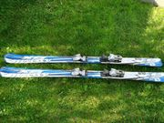 Atomic Carving Ski SX Drive
