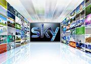 cccam - ANGEBOT-sky deutschland und full