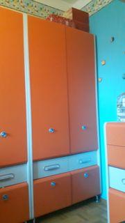 Kinder Jugendzimmer In Kleinmachnow
