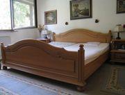 Schlafzimmer reserviert