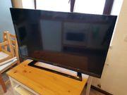 Grundig LED TV