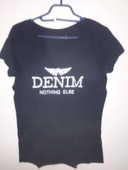 T-Shirt zu verkaufen