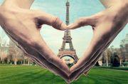 PARIS! 4 Tage