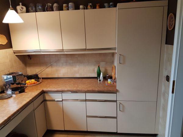 Beste Bilder über einbauküche gebraucht kaufen - Am besten ...