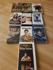 Filmpacket : 10 Filme