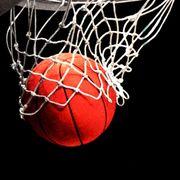 Freizeit Basketball Team sucht Mitspieler