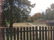 Baugrundstück in Schulzendorf provisionsfrei Grundstück