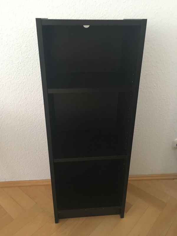 ikea billy kaufen ikea billy gebraucht. Black Bedroom Furniture Sets. Home Design Ideas