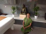 Sabai Thai Massage Tübingen