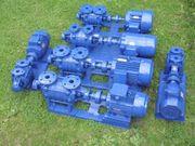 Apollo Kreiselpumpe Gartenpumpe Hauswasserwerk Wasserpumpe
