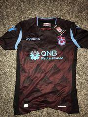 Original Trabzonspor Trikot 2018 2019