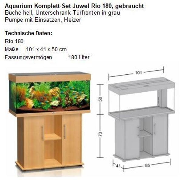 sende kleinanzeigen aquaristik kaufen verkaufen bei. Black Bedroom Furniture Sets. Home Design Ideas