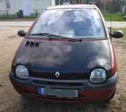 Renault Twingo 1 2 tolles
