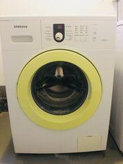 Samsung Waschmaschine 6kg