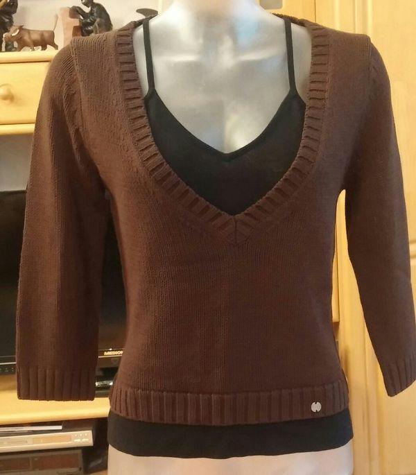 Damen Pullover 2 » Damenbekleidung