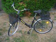 Damenfahrrad Damen Rad
