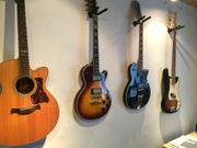 Professioneller Gitarrenunterricht in Sehnde
