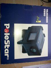 Polstar Telescreen Video Kopierer Digitalisierer