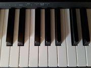 Funk Jazz Band sucht Keyboarder