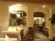 Restaurant, Lokal, Pizzeria