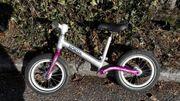 Kokua Like a Bike