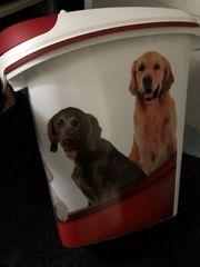 tolle Box für Hunde- oder