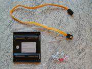 festplatten adapter von