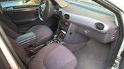 Mercedes A140 elegance,