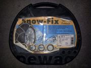 Schneeketten PEWAG SNOW FIX SL