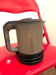 Wasserkocher in Oppenheim - Haushaltsgeräte, Hausrat, alles Sonstige ...