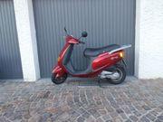 Roller Piaggio Sfera 125ccm