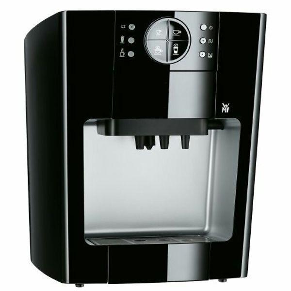 Verkaufe WMF 10 » Kaffee-, Espressomaschinen