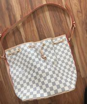 Handtasche Umhängetasche Luxus