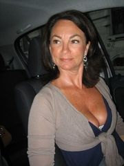 Sexy Lady sucht lieben Mann