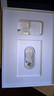 Apple IPhon