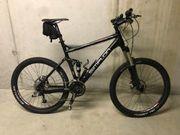 Verkaufe nicht mehr benötigtes Simplon-Fahrrad
