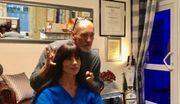Haare Heilung
