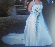 Tolles Braut- Hochzeitskleid