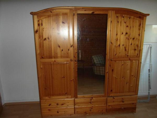 schrank 180 x ankauf und verkauf anzeigen finde den billiger preis. Black Bedroom Furniture Sets. Home Design Ideas