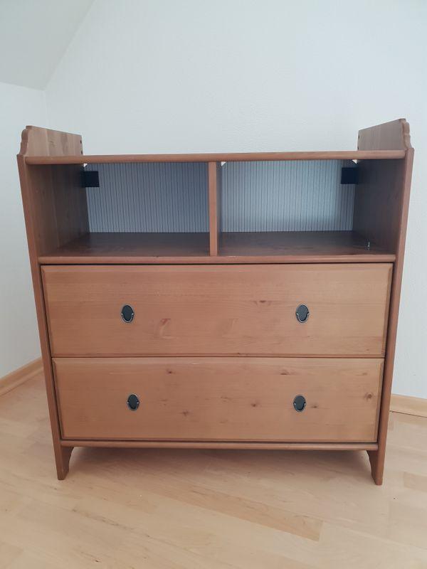 Ikea Leksvik Kommode Neupreis | lamictals.com