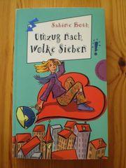 Freche Mädchen - freche Bücher Buch