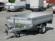 Humbaur HU132314 - 1300