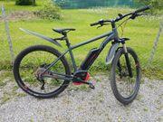 Conway E-Bike