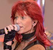 Andrea Berg Double Niedersachsen - Show