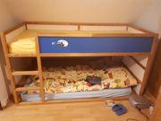Etagenbett Quoka : Etagenbett kinder haushalt möbel gebraucht und neu kaufen