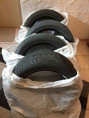 4 Reifen 215 45 R16
